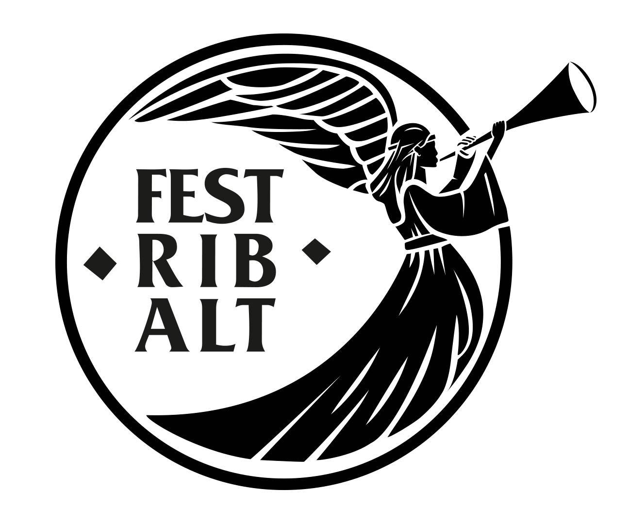 Festival Ribera Alta